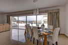 3 bed new development for sale in Sliema