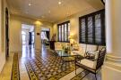 4 bed Apartment for sale in Sliema