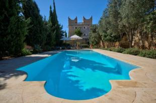 9 bedroom Stately Home for sale in Zurrieq
