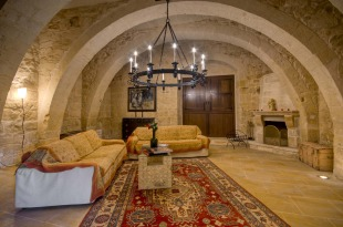 Qormi Character Property for sale