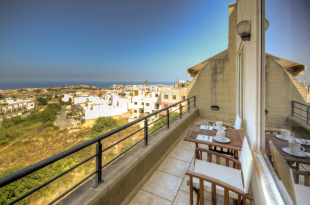 Apartment for sale in Ta' L-Ibrag