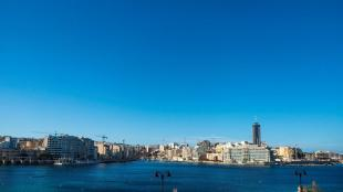 3 bed Apartment for sale in Sliema