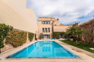 Character Property for sale in Attard