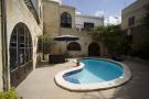 Character Property for sale in Zejtun