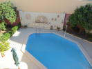 Semi-Detached Bungalow for sale in Attard