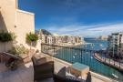 4 bed Apartment in St Julians