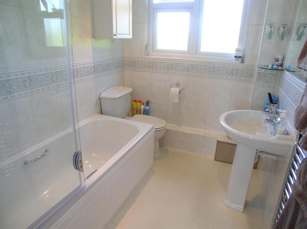 28 St Martins bath.j