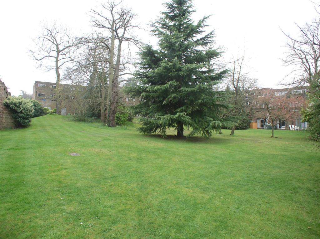 1 Stroudwater Park c