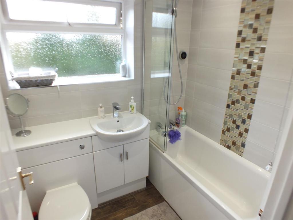 45 Lindley Road Bath