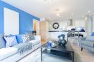 new Apartment for sale in Dollis Hill, London, NW2
