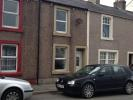 2 bed Terraced property in Jacktrees Road...