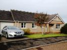 3 bedroom Detached Bungalow in Laurel Bank, Whitehaven...