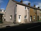 2 bedroom End of Terrace property to rent in Main Street, Cleator...