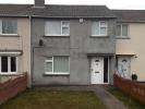 3 bedroom home to rent in Ewanrigg Road, Maryport...