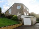 Rosemary Close Detached Bungalow to rent