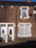 3 bed Terraced house in Holyoake Terrace...
