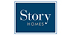 Story Homes, St Mungos Close