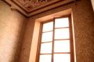 Window and Fresco