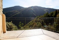 semi detached house in Liguria, Imperia, Rezzo