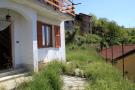 2 bedroom Detached property in Borghetto d`Arroscia...