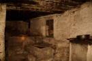 Ground Floor of Mill