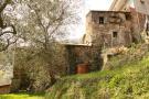 4 bed Villa for sale in Liguria, Imperia...