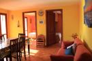 2 bedroom Ground Flat for sale in Pieve di Teco, Imperia...
