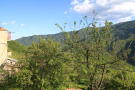 3 bed home for sale in Liguria, Imperia...