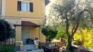 Villa in Liguria, Savona...