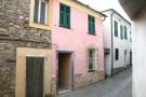 House (Pink)