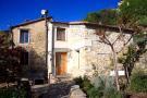 3 bed semi detached property for sale in Rezzo, Imperia, Liguria