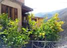 2 bed Village House in Liguria, Savona...