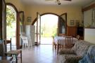 Ground Flat for sale in Liguria, Imperia...