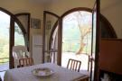 Dinning Area