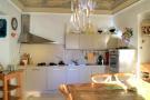 Apartment for sale in Liguria, Savona, Albenga