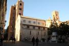 Flat for sale in Liguria, Savona, Albenga