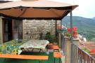 2 bed Flat in Liguria, Imperia...