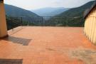 3 bed semi detached home in Liguria, Imperia...