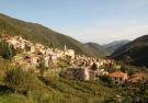 1 bed Village House in Liguria, Imperia, Rezzo