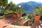 Liguria Flat for sale