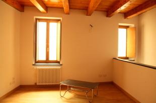 Liguria Town House for sale
