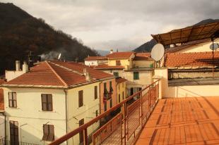 3 bedroom Apartment in Liguria, Imperia...