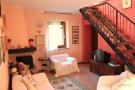 Town House for sale in Liguria, Imperia...