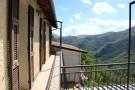 Flat in Rezzo, Imperia, Liguria