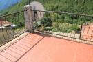 2 bedroom Town House for sale in Borghetto d`Arroscia...