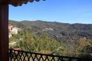 2 bed Apartment for sale in Borghetto d`Arroscia...