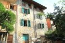 4 bedroom Town House for sale in Pornassio, Imperia...