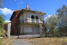 Villa for sale in Ortovera, Savona, Liguria