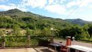 3 bedroom Detached Villa in Vessalico, Imperia...