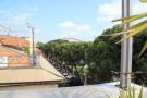 Apartment in Albenga, Savona, Liguria